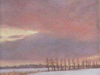 古い雪音  yugajingの画像