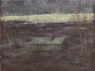 ロシアの風  yugajingの画像