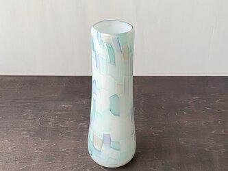 patch vase 31の画像