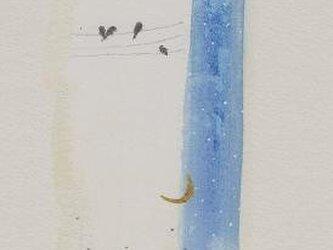 冬声  yugajingの画像