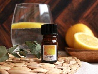 night time amulet oil《Lemonade》|レモネードのスリープオイルの画像