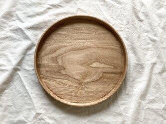 栗丸盆Aの画像