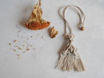necklaceの画像
