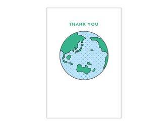 地球の39cardの画像