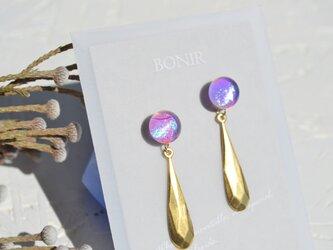 N.lavender+mの画像