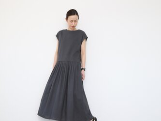 Mcode onepiece / grayの画像