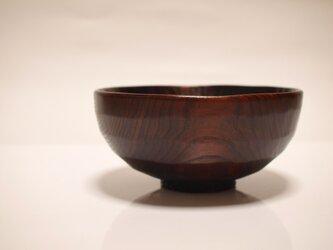 井戸茶椀〈カルテッド〉の画像