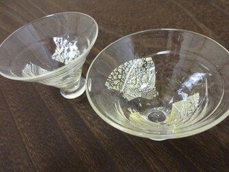 酒杯セットの画像
