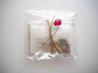 fragrancelemon【ポプリ】3つの香りセットお試しの画像