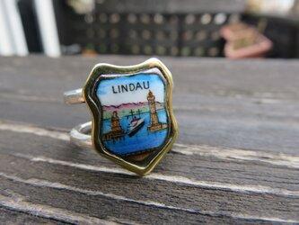 LINDAUの画像