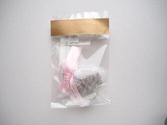 fragrancelemon【ポプリ】sour  noon 小さい袋入りの画像