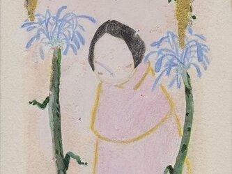春ヲ編ムヒト  yugajingの画像