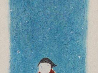 雪ヲ創ルヒト  yugajingの画像
