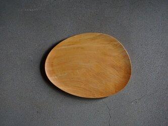 たまご皿 とちの画像
