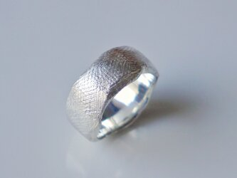 Warp ring(sv)★の画像