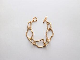 Mythical jewelry~Gaia bracelet~の画像