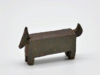 イヌ 小の画像