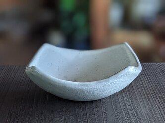 角小鉢の画像