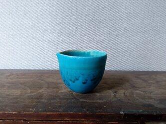片口 小鉢の画像