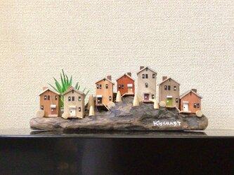 HOUSE x7の画像