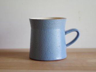 マグカップ・A・水の画像