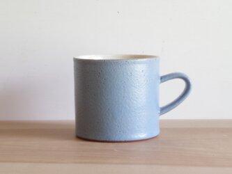 マグカップ・B・水の画像