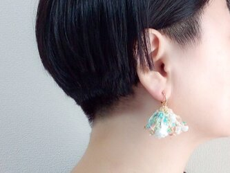 NEW 〜dress〜  春色の画像