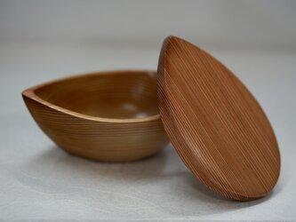 雫茶碗の画像