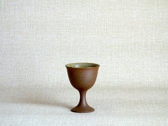 高杯(ワインカップa)の画像