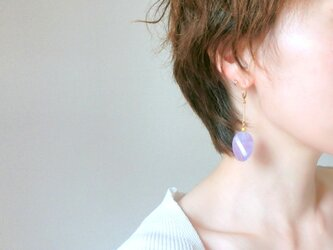 Lavenderの画像
