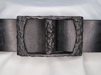 ピン孔の無いベルト5の画像