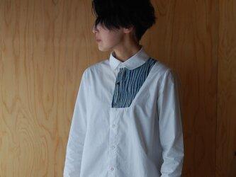 kumo shirtの画像