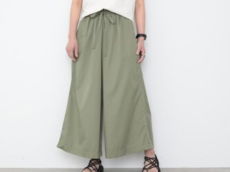 WR pants / grassの画像