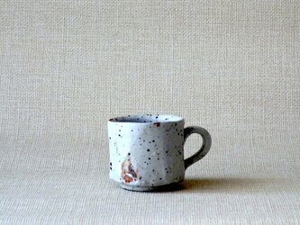 マグカップ(信濃釉b)の画像