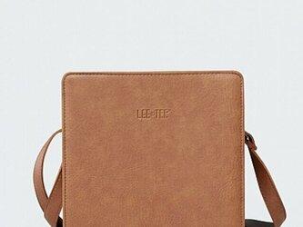 ショルダーバッグ レディース バッグ 鞄 防水 レザー 肩掛け かばん プレゼントの画像