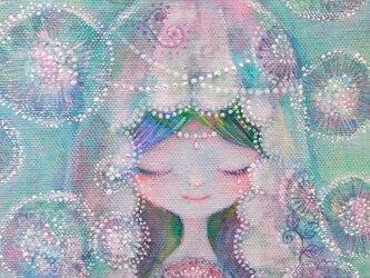 June bride ⅱ【F0】の画像