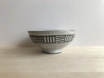 茶碗(網代格子)の画像