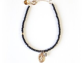MEDAGLIA For Him Braceletの画像