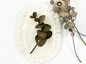 """Corsage : コサージュ """" - Eucalyptus. - ユーカリ """"の画像"""