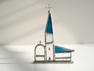 再販 修道院 蒼 の画像