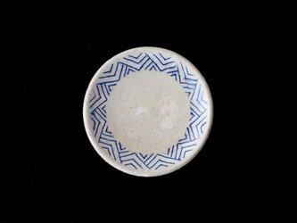 豆皿 1の画像