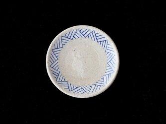 豆皿 2の画像