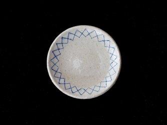 豆皿 3の画像