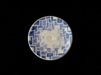 豆皿 4の画像