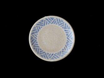 豆皿 5の画像