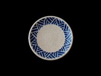 豆皿 6の画像