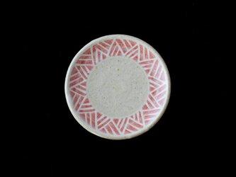 豆皿 13の画像