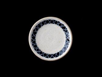 豆皿 14の画像
