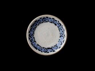 豆皿 16の画像