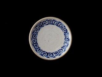 豆皿 17の画像